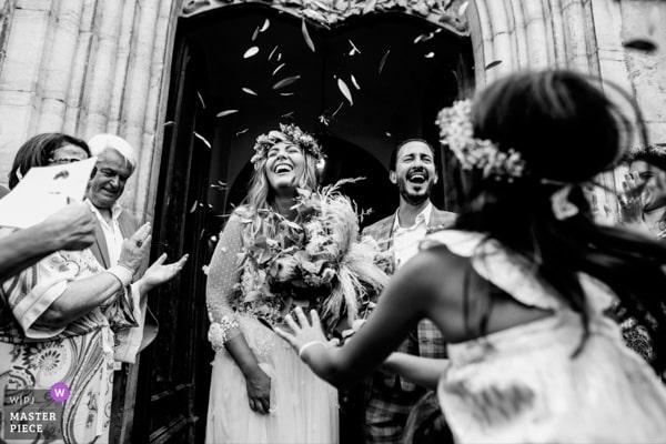 Photo concours mariage Marseille Colas Declercq 010