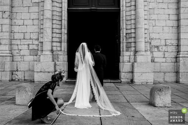 Photo concours mariage Marseille Colas Declercq 011