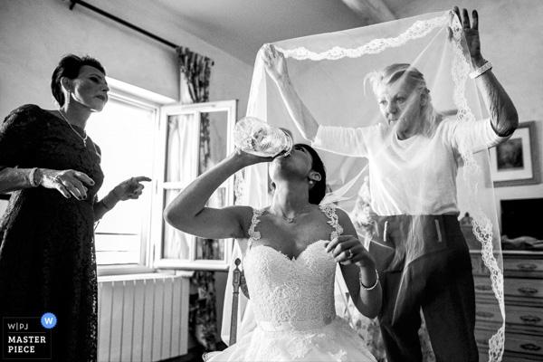 Photo concours mariage Marseille Colas Declercq 012