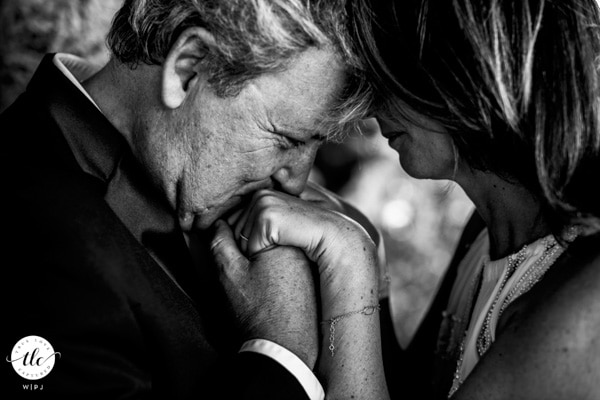 Photo concours mariage Marseille Colas Declercq 014